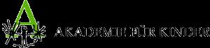 Logo-AfK