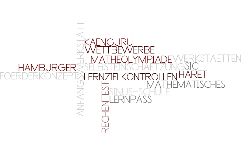 mathe-wordle