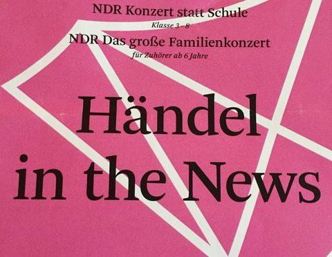 NDR Konzert